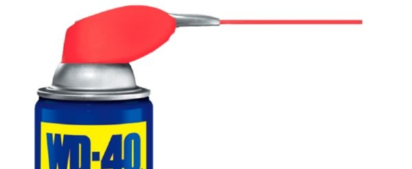 spray-multiuso-wd40-08-recambios-y-consumibles-aceites-y-lubricantes-quadest-sl-art.jpg